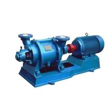 SZ series single stage water ring vacuum pump