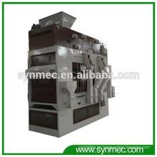 Weizen-Reis-Mais-Samen-Reinigungs-Verarbeitungsmaschine