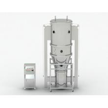 Máquina granuladora de polvo seco multipropósito