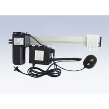 Electric Linear Actuator for Furniture Mechanisms (FY014)