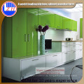 Glossy UV Küche Schrank