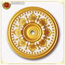 Panneau artistique décoratif Banruo PS pour la construction