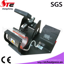 Machine de presse de transfert de chaleur de sublimation pour la tasse