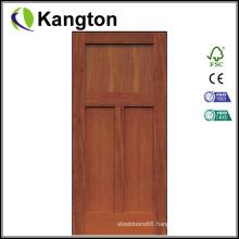 Mahogany Engineered Wood Door (engineered door)