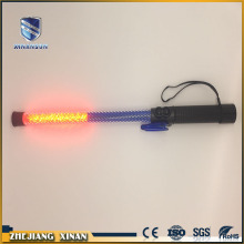 low power waterproof led baton for sale