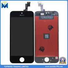 Nueva pantalla LCD original para iPhone Se con pantalla táctil digitalizador