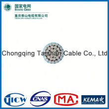 Factory Wholesale Prices!! High Purity bare annealed copper conductor