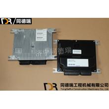 PC300-8 PC400-8 Pump Controller 7835-46-3005 Genuine Parts