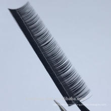 Hot Sale Beauty Care Individual Eyelashes Extension Products