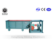 Gold Mining Machine Chute Feeder for Sale