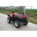 600cc adultos baratos 4 X 4 diferencial por mayor de la bici del patio ATV/Quad′s