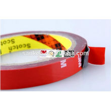 Different Models Of Adhesive Sticker Masking Paper Tape With The Best Quality