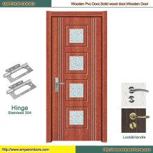 Balcony Door Double Swing Door Outside Door