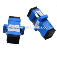 3db atténuateur 5db 10db, atténuateur de fibre sc-upc de type fixe, atténuateur de fibre optique de type adaptateur
