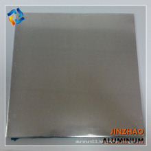 top 6061 t6 t651 aluminum plate and sheet