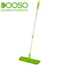 Microfiber Flat Magic Mop Floor Cleaning DS-1202