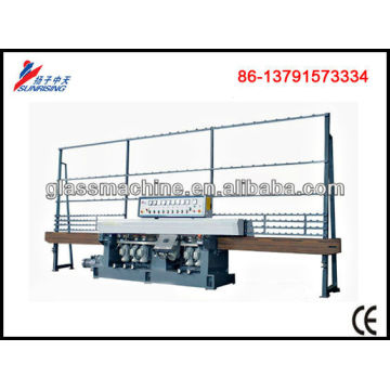 YMLA522 - Glas-Maschine für Straight Edge Poliermaschine