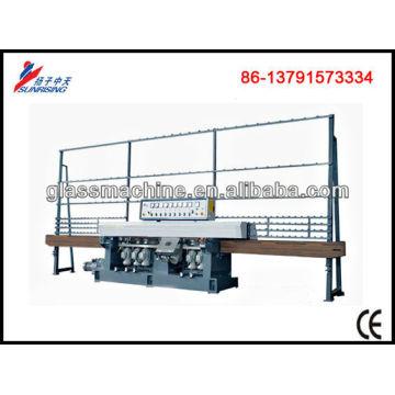 YMLA522 - Máquina de vidrio para máquina pulidora de bordes rectos