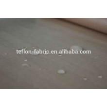 Leading manufacturer ! High temperature resistant teflon coated fiberglass fabric