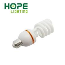 35 Вт 6500к КЛЛ спираль Лампа энергосберегающая Лампа