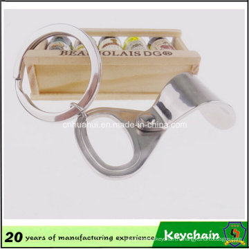 POP может консервооткрыватель Keychain