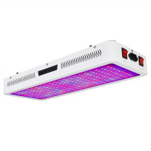 2000w High Power Grow Light pour les plantes d'intérieur