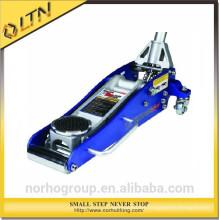 Manual Trolley Car Jack Hydraulic Jack (HFJ-B)