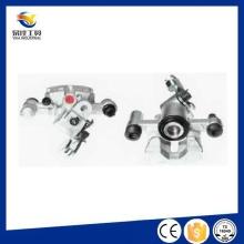 Heißer Verkauf Bremssysteme Auto Hinterrad Bremssattel für Mazda