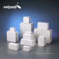 Китай Поставщик Din Rail Saipwell Электрическая Водонепроницаемая Коробка 340 * 235 * 95