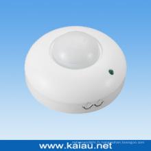 Interrupteur de capteur de plafond (KA-S01B)
