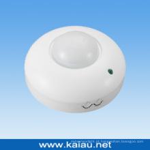 Detector de movimento do teto (KA-S01C)