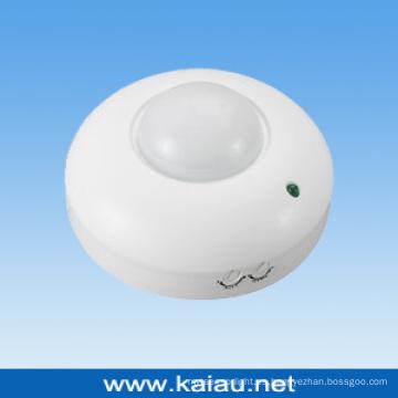 Interruptor del sensor del techo (KA-S01B)