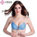 Magic Angel Air Push Up Wing Bra
