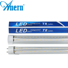 Wholesale High Quality 18w led tube lamp with cheap price