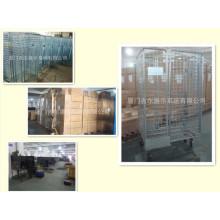 Сетчатый контейнер (GDS-RC07)