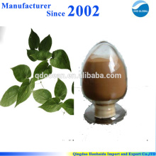 Top quality icariin 50% 60% 80% 98% epimedium extract