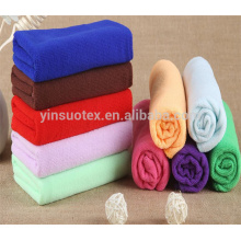 Eco-friendly anti-bacteriana PVA toalha / PVA resfriamento toalha / PVA esportes toalha