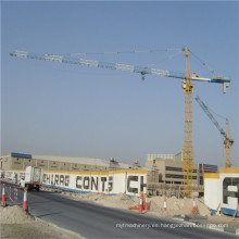 Lift Crane 6018 en venta Hecho en China