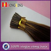 Thailand Hair Extension p#4#27