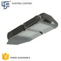 Práctico hecho en fábrica Hecho en tamaño estándar de China llevó la pieza de la luz de calle