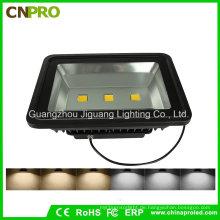 Ce genehmigte LED Flutlicht 150W mit 3 Jahren Garantie