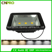 Ce Approved LED Floodlight 150W with 3 Years Warranty