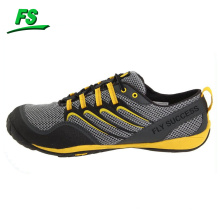 meilleures chaussures d'escalade de montagne pour les hommes, chaussures de vélo de montagne de mode, nouvelles chaussures d'escalade personnalisées