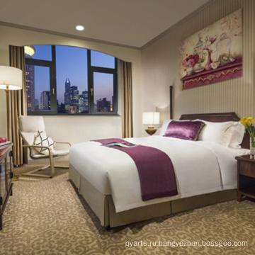 Шанхай Хуанпу Биюньюань Квартира с обслуживанием в аренду