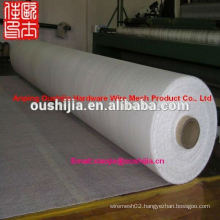 High quality and low price fiber glass mesh