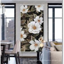 Customized Glass Mosaic Mural