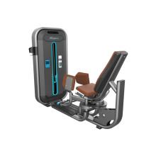 Äußere Oberschenkel-Abductor-Stärke-Maschine