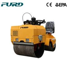 700-килограммовый мини-вибрационный каток HYDRO-GEAR Pump 700-килограммовый мини-вибрационный каток HYDRO-GEAR FYL-855