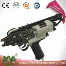 Pistolet à anneau de porc C-7ca