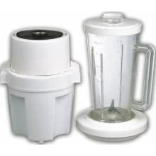 Home Küchengerät Fleisch Mixcer / Food Blender